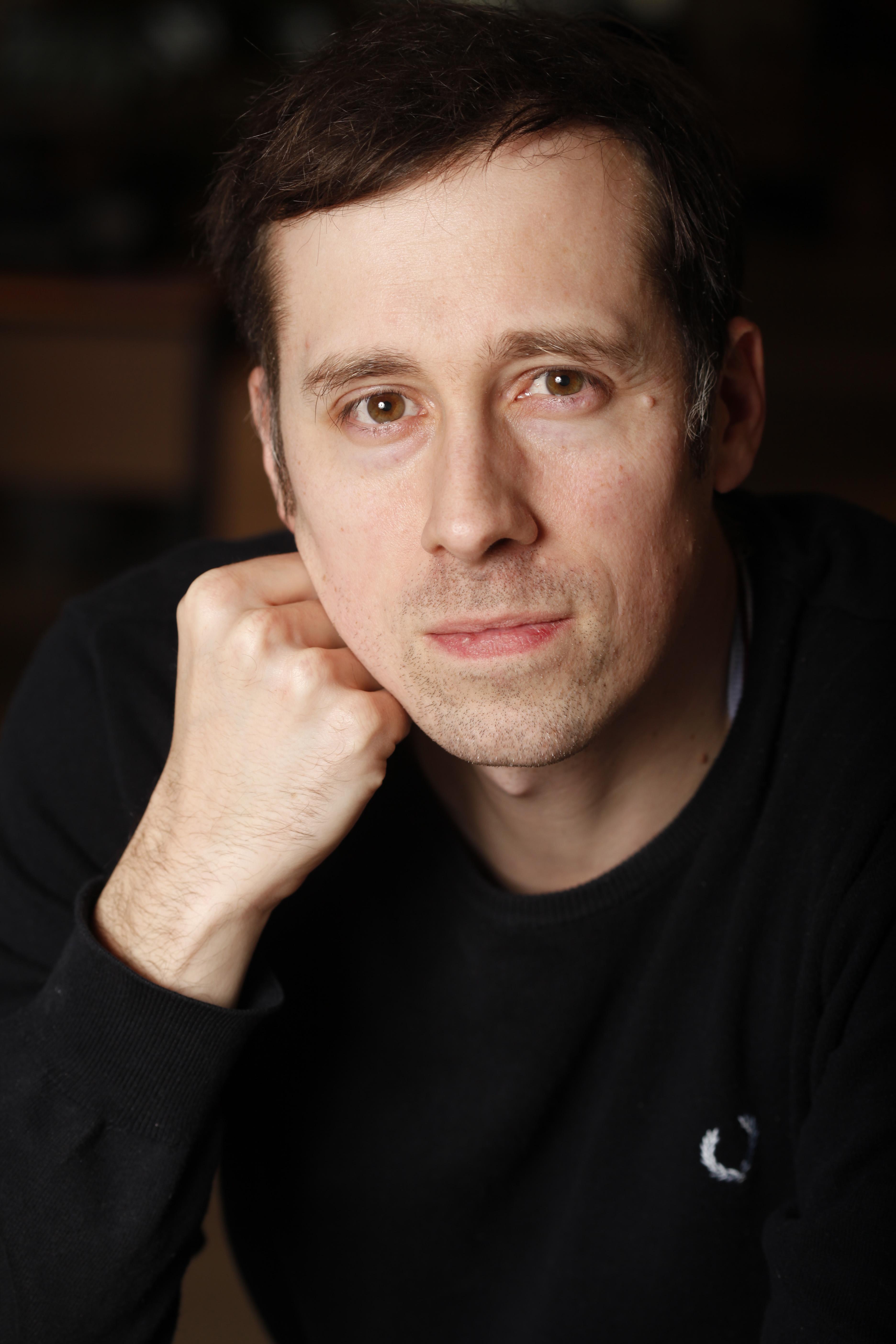 François Lemaire